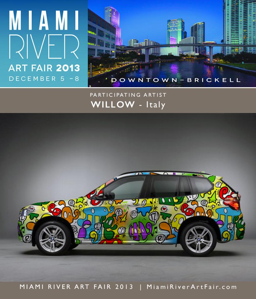 MRAF 2013 PROMO WILLOW (1)