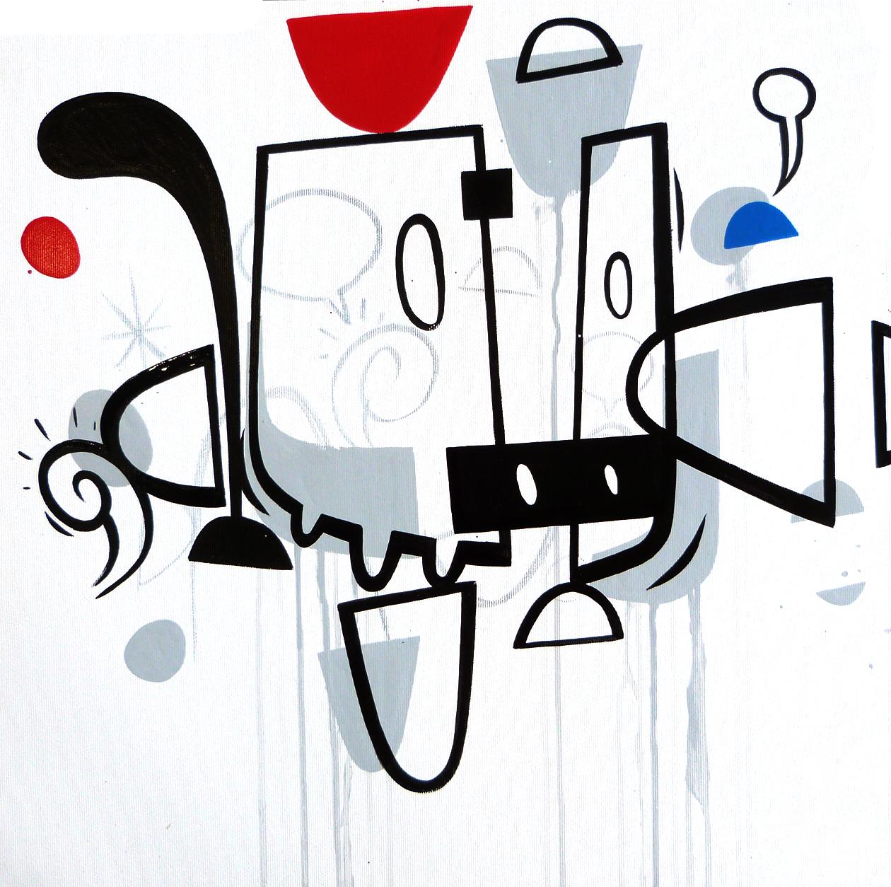 bianco+NEROconROSSO+BLUsuGRIGIO_cm50x50_2014