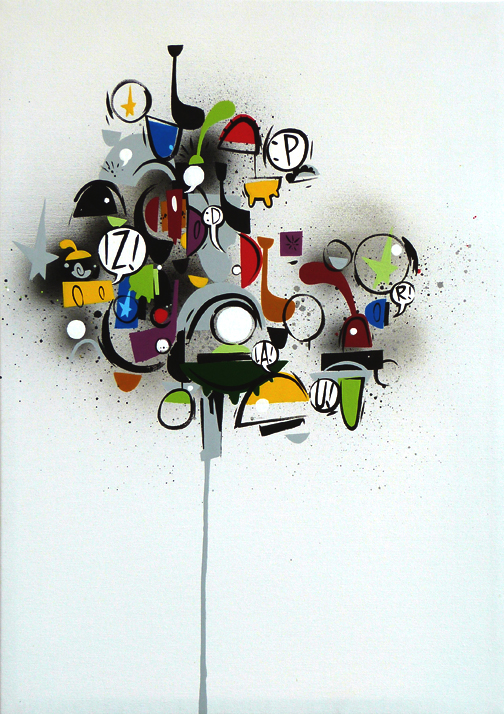 in_conflitto_70x50_2014